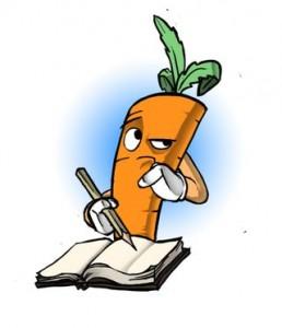 carrotjournal
